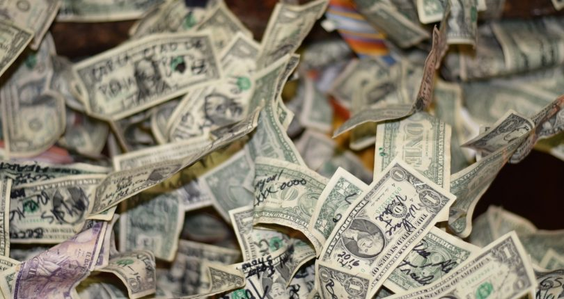 Property Developer Faces $200m Compensation Bill