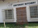 Centenary Butchery 160k David (3)