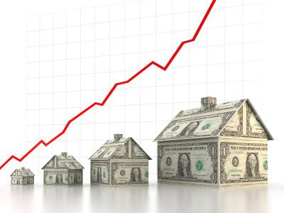 High Housing Cost